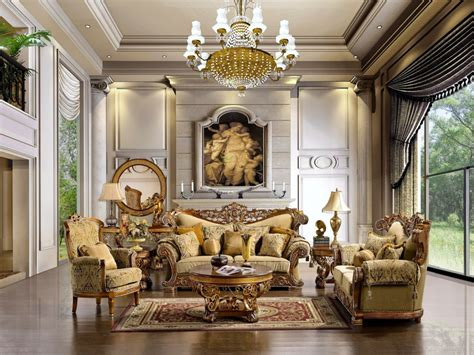 Traditional Living Room Furniture Sets by Home Office Furniture Modern Living Room Sets