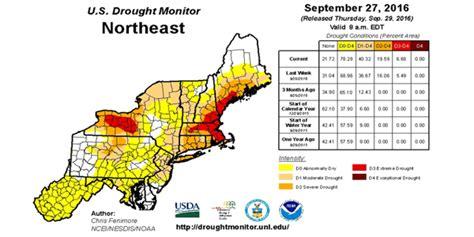 Northeast Pattern Works Inc   blog weatherworks
