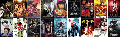 film laga hongkong made in hong kong a guide to cinema in hong kong flush