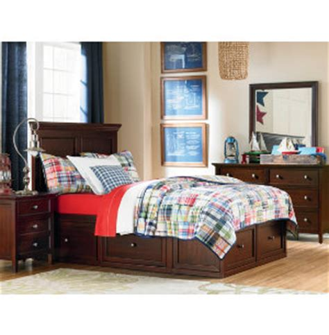 art van kids bedroom sets abbott cherry youth collection youth bedroom bedrooms