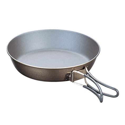 Baru Fryer Non Stik 18 Cm Maspion evernew ti non stick fry pan 18 cm