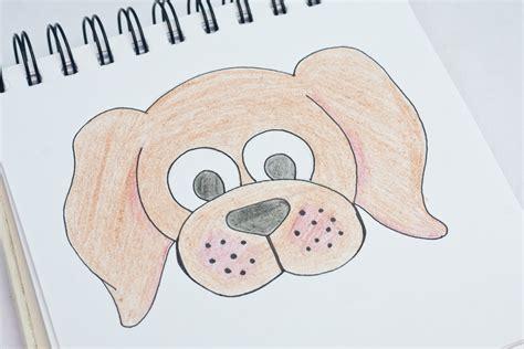 dog tattoos    wow housemydog blog