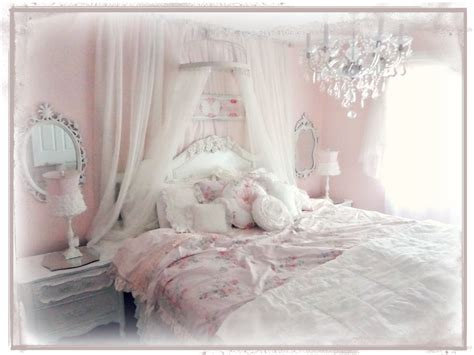 not so shabby shabby chic bed crown pet pictures