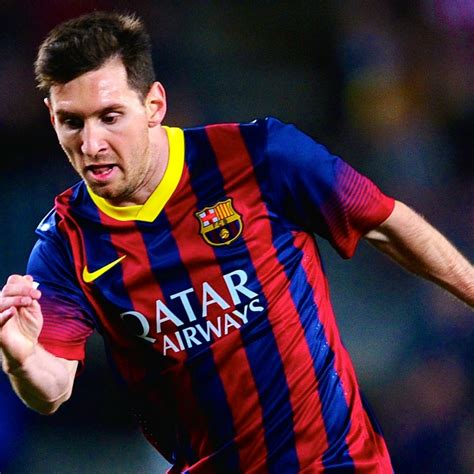 messi biography guillem balague balague how i separated fact from fiction to write lionel