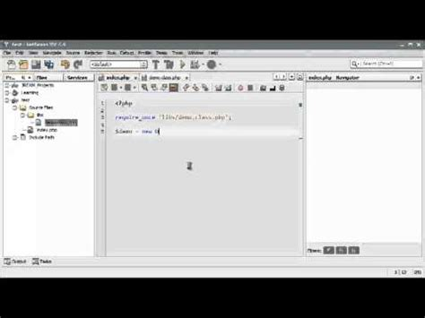 day 24 learn php mvc codeigniter oop php mysql database php caching cache tutorial 16 doovi