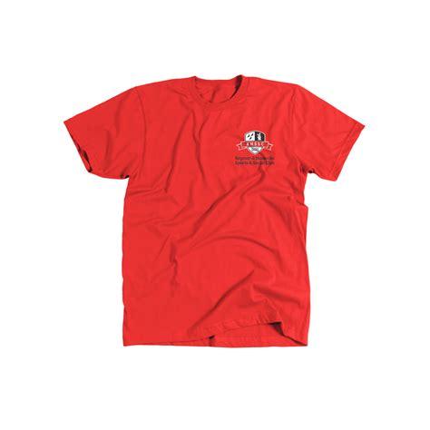 Tshirt Greenlight 1 Years Product khssc t shirt t shirt monstr