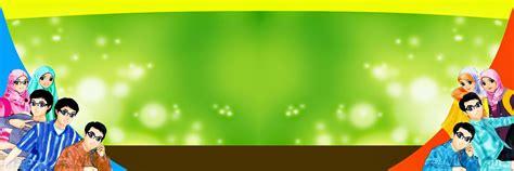 design backdrop reuni katalog gambar template disain grafis