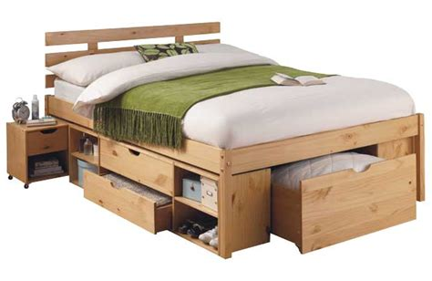Twin Bed Frame Wooden Top 30 Cheapest Ultimate Storage Bed Uk Prices Best
