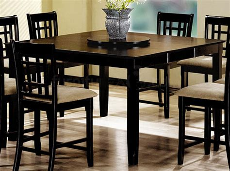 table height stools kitchen bar stool height dining table natashainanutshell
