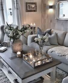 Lounge Living Room Ideas Best 25 Gray Living Rooms Ideas On Gray
