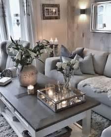 Table For Living Room Ideas Best 25 Gray Living Rooms Ideas On Gray Living Room Gray Decor And