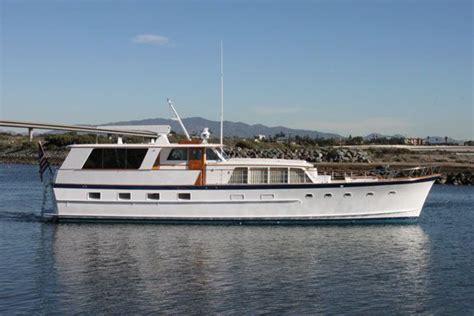 hayleys boat rental the 25 best deck boats for sale ideas on pinterest