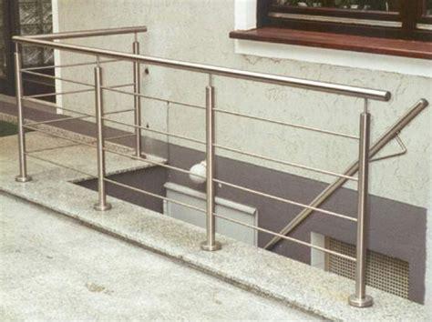 treppengeländer edelstahl innen kosten idee au 223 en treppengel 228 nder home design ideen