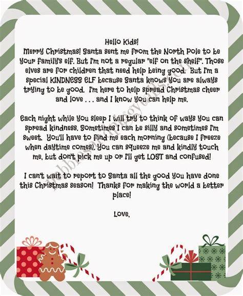 printable kindness elf ideas kindness elves are the new elf on a shelf kindness elf
