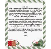 Kindness Elves Are The New Elf On A Shelf