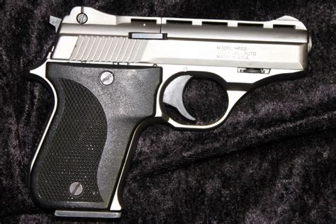 at arms for sale arms ontario ca arms hp22 22lr semi