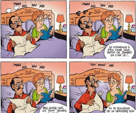 Jeu drole marriage counselors