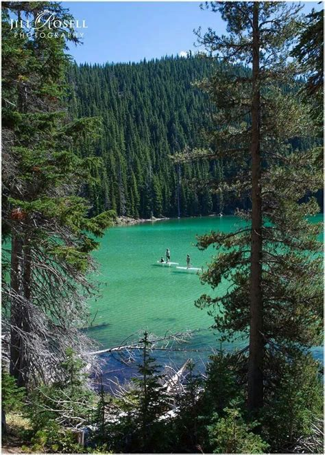 Oregon Search Devils Lake Oregon Search Engine At Search