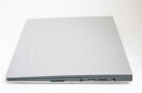 Bekas Laptop Lenovo Ideapad S400 lenovo outs new ideapad s300 and s400 thin light and affordable notebook tech