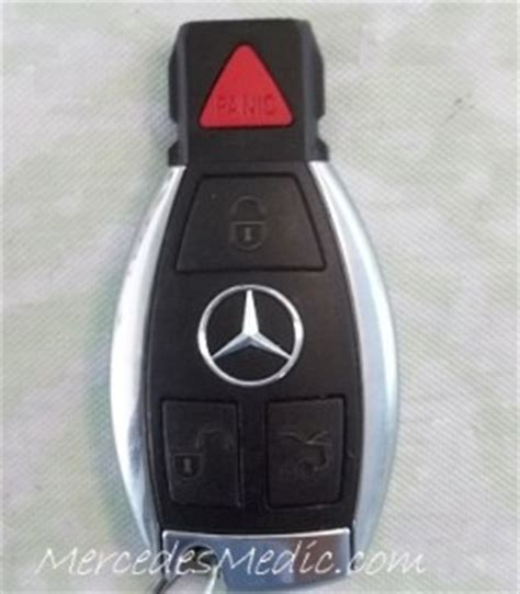 Mercedes Key Fob Battery Replacement by Ford F150 Key Fob 2017 2018 2019 Ford Price Release