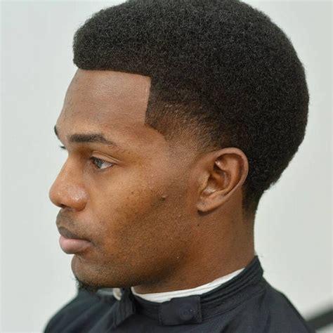 brooklyn hairline 26 blowout haircuts for men peinado de trenza