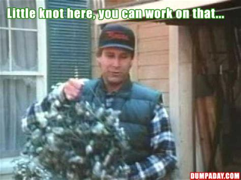 Christmas Vacation Meme - national loon christmas vacation this one s for my