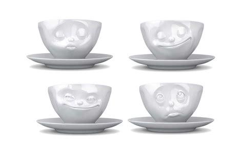 1 Tassen Padmaschine 887 by 1 Tassen Padmaschine Kaffeepad Automat Kaffeemaschine Pad