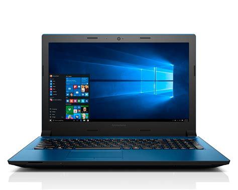 lenovo ideapad 305 blue 15 6 quot lenovo laptop intel i3 5005u 16gb ram 1tb ebay
