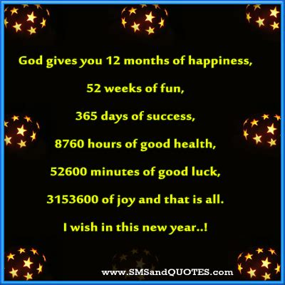 new year months quotes god new years quotesgram