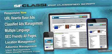 Php Classified Ad Scripts Free Commercial And Open | classified scripts free download cowboyprogram
