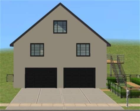 modern garage apartment modern garage apartment apartment design ideas