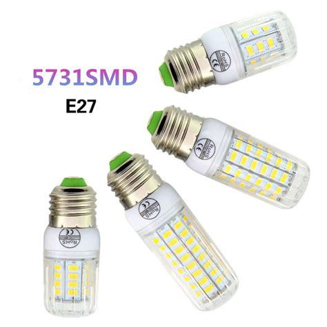 decorative light bulb covers get cheap decorative light bulb covers aliexpress