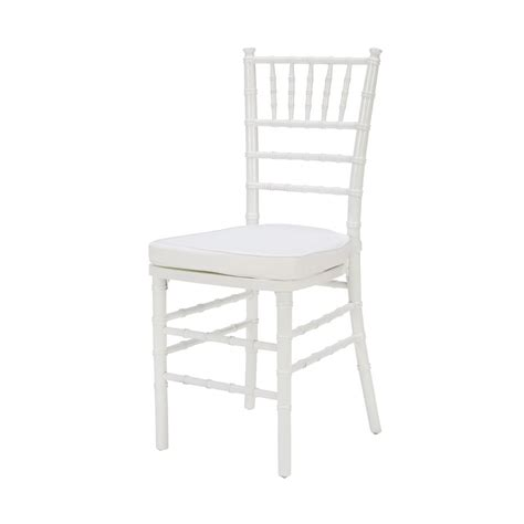 white chiavari chair houston tx event rentals