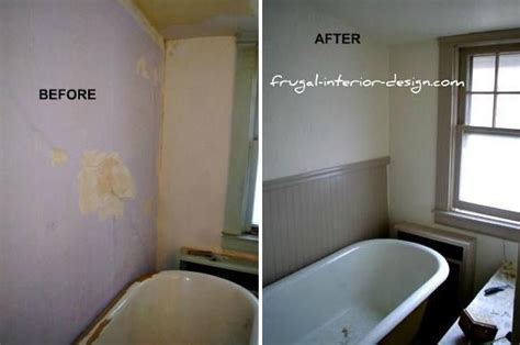 how should wainscoting be how high should wainscoting be in a bathroom bathroom
