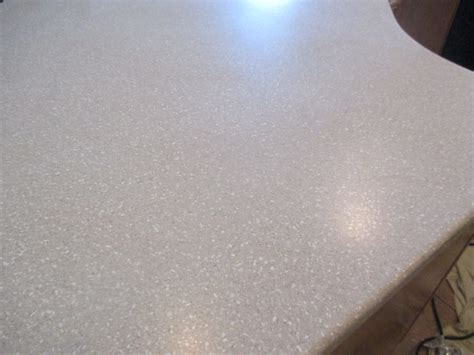 Refinish Corian Countertop by Gallery Of Az Countertop Repair Refinishing Projects