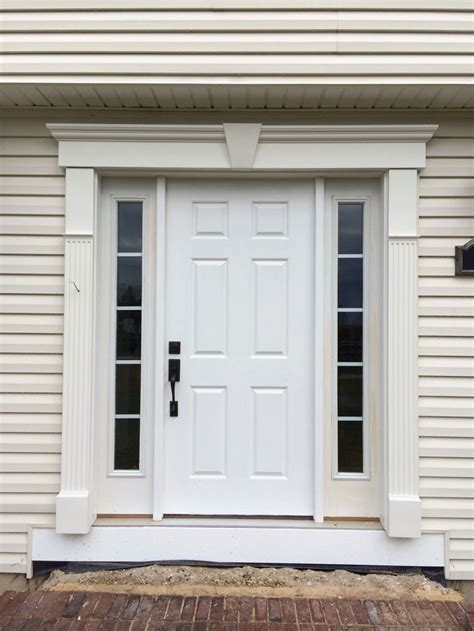 Exterior Doors Maryland with Exterior Doors Maryland Interior Exterior Design 2017