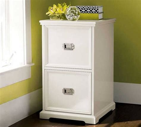 White Wood File Cabinet 36 Best Images About Wood File Cabinet On Pinterest Cherries Oxfords And Drawers