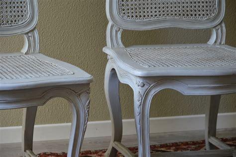 sedie modelli sedie modello provenza in legno massello scontate