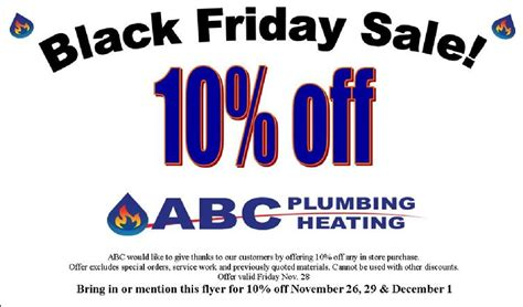 abc plumbing pueblo colorado springs colorado
