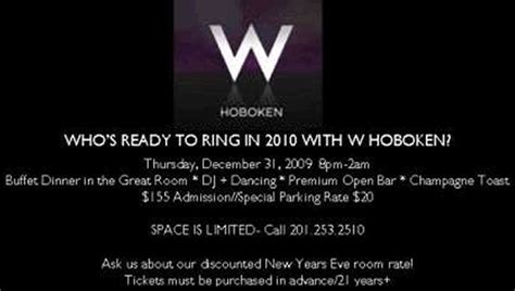 new years hoboken nj new years hoboken nj 28 images new years nye yotel