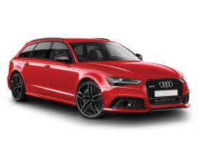 Audi Rs6 Price Audi Rs6 Avant Price Pics Review Spec Mileage Cartrade