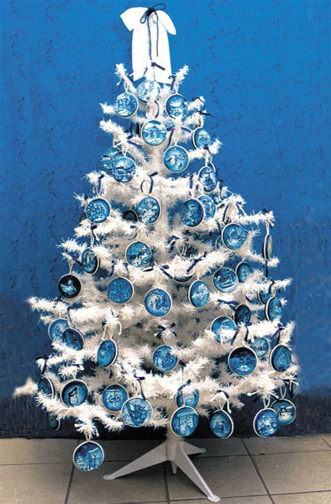 addobbi natalizi da giardino decorazioni natalizie da giardino design casa creativa e