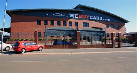 buy cars  gateway