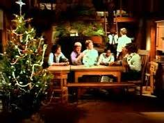 little house on the prairie christmas episodes 1000 images about little house on the prairie on pinterest michael landon melissa