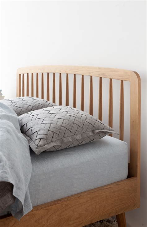 design milk bedroom article launches new bedroom series and new cozy