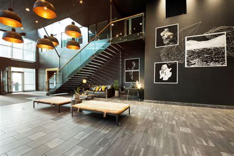 interior nordic design trends  radisson blu blog
