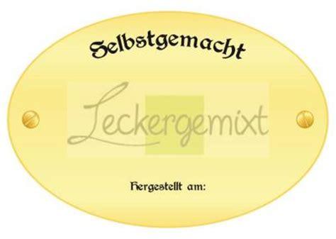 Quittengelee Etiketten Selber Machen by 30 Etiketten Selbstgemachtes Marmelade Lik 246 R Eingewecktes