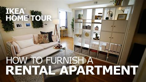 studio apartment ideas ikea home  episode
