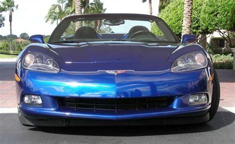 c6 corvette headlights c6 corvette headlights images