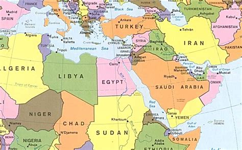 middle east map africa and southwest asia todraff author at get on page 794 of 989